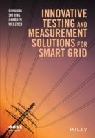 Innovative Testing and Measurement Solut