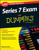 1,001 Series 7 Exam Practice Questions F