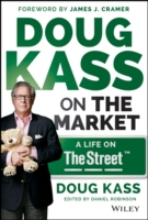 Doug Kass on the Market