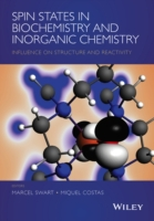 Spin States in Biochemistry and Inorgani