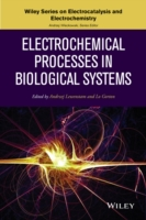 Electrochemical Processes in Biological