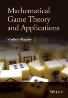 Mathematical Game Theory and Application
