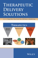 Therapeutic Delivery Solutions