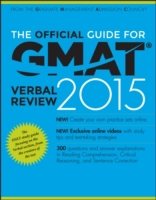 Official Guide for GMAT Verbal Review 20