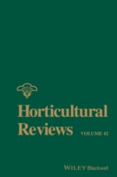 Horticultural Reviews, Volume 42
