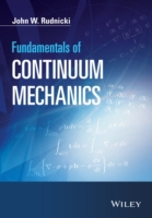 Fundamentals of Continuum Mechanics