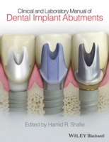 Clinical and Laboratory Manual of Dental