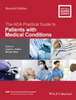 ADA Practical Guide to Patients with Med