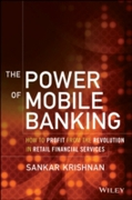 Power of Mobile Banking