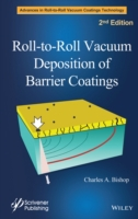 Roll-to-Roll Vacuum Deposition of Barrie