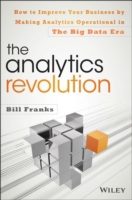 Analytics Revolution