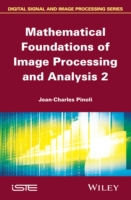 Mathematical Foundations of Image Proces