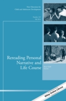 Rereading Personal Narrative and Life Co