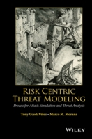Risk Centric Threat Modeling