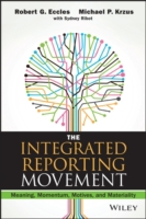 Integrated Reporting Movement
