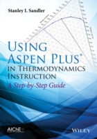 Using Aspen Plus in Thermodynamics Instr