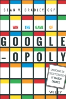 Win the Game of Googleopoly
