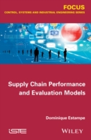 Supply Chain Performance and Evaluation