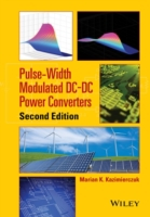 Pulse-Width Modulated DC-DC Power Conver