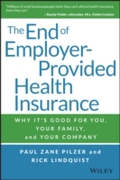 End of Employer-Provided Health Insuranc