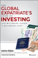 Global Expatriate's Guide to Investing