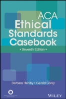ACA Ethical Standards Casebook