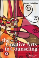 Creative Arts in Counseling
