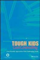 Tough Kids, Cool Counseling