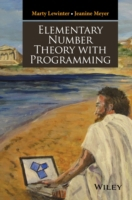 Elementary Number Theory with Programmin