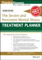Severe and Persistent Mental Illness Tre