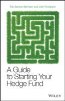 Guide to Starting Your Hedge Fund