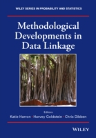 Methodological Developments in Data Link