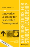 Innovative Learning for Leadership Devel