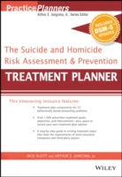 Suicide and Homicide Risk Assessment and