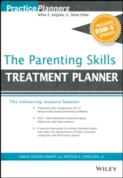 Parenting Skills Treatment Planner, with