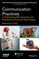 Communication Practices in Engineering,