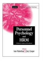 Personnel Psychology and Human Resources