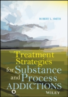 Treatment Strategies for Substance Abuse