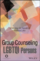 Group Counseling with LGBTQI Persons Acr
