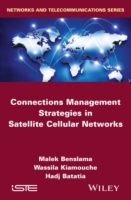Connections Management Strategies in Sat