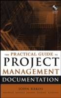 Practical Guide to Project Management Do