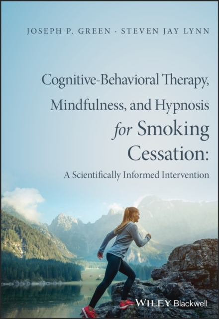 Cognitive-Behavioral Therapy, Mindfulnes