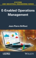 E-Enabled Operations Management