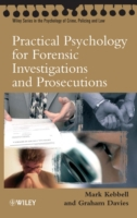 Practical Psychology for Forensic Invest