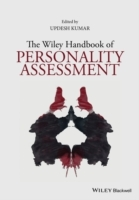 Wiley Handbook of Personality Assessment