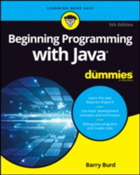 Beginning Programming with Java For Dumm