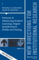 Partners in Advancing Student Learning: