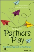 ACA Partners in Play