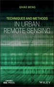 Techniques and Methods in Urban Remote S