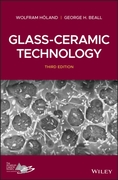 Glass-Ceramic Technology